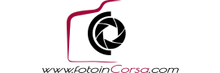 logo-272x90.png