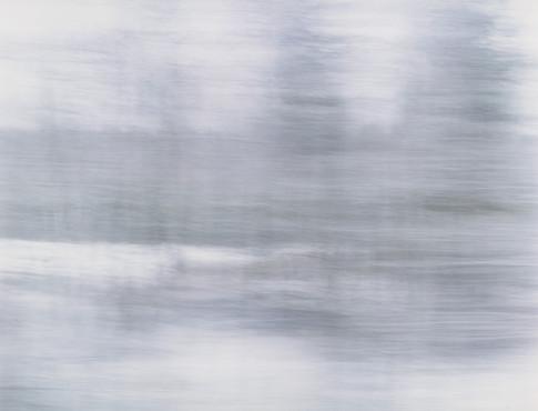 White Noise 08