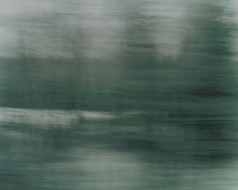 White Noise 03