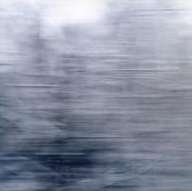 White Noise 05.jpg