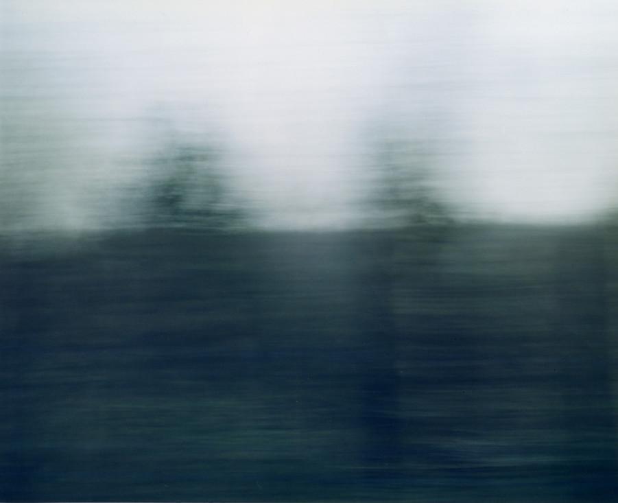 White Noise 04