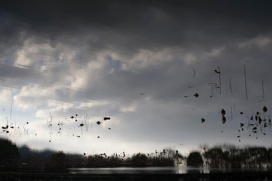 Hanging Sky 05