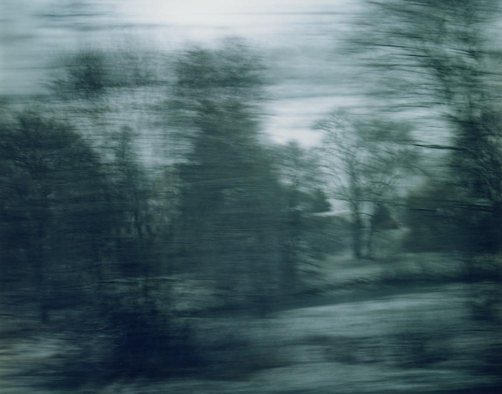 White Noise 01