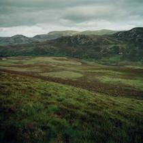 Scotland Spot