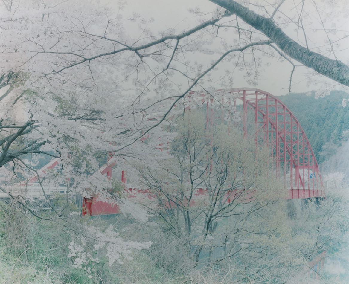 100 Bridges