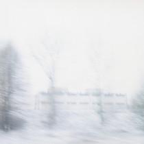 White Noise 09.jpg