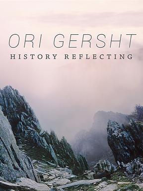 History Reflecting2015