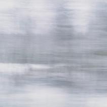 White Noise 08.jpg