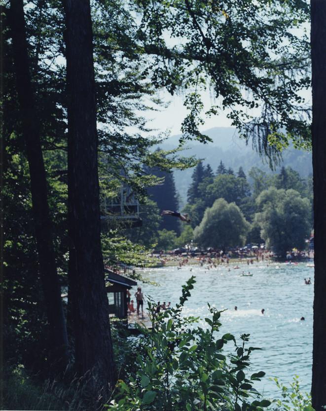 Lake Blade 1