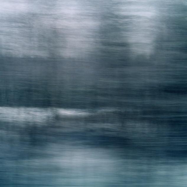 White Noise 14.jpg