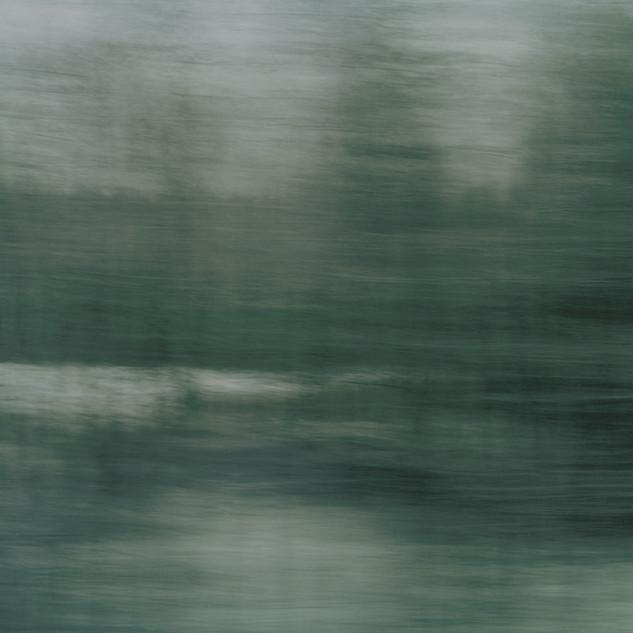 White Noise 03.jpg
