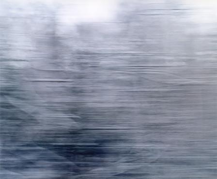 White Noise 05
