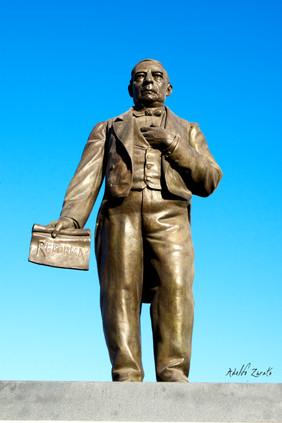 Benito Juarez.jpg