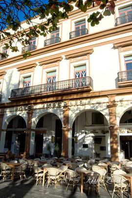 Hotel IMperial.jpg