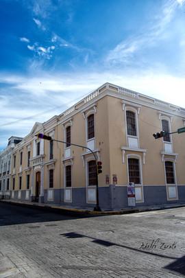 El museo de la ciudad 01.jpg