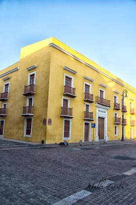 Archivo Historico.jpg