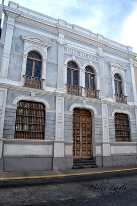 La Biblioteca.jpg