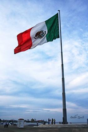 La Bandera_peq.jpg