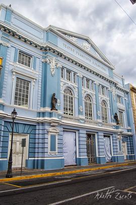 Teatro Clavijero.jpg