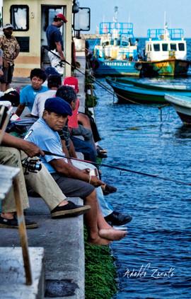 Los pescadores.jpg