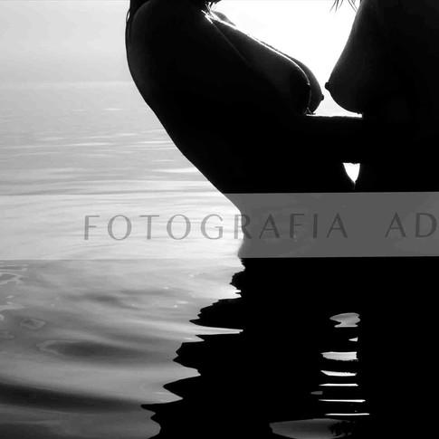 Fotografía: Adolfo Zárate Técnica: Fotografía digital Medida: 79cm x 51cm Año: 2014   Se entrega sobre bastidor
