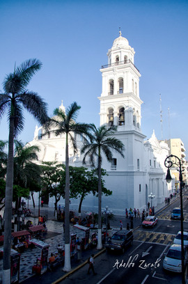 La Catedral 2.jpg