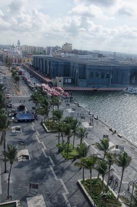 El_Malecón.jpg