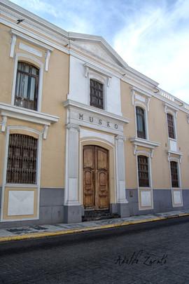 El museo de la ciudad 02.jpg