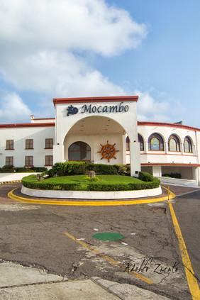 Hotel Mocambo.jpg