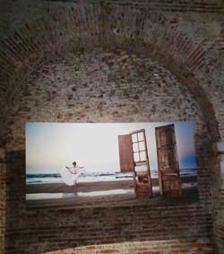 """""""La puerta de Mar"""""""