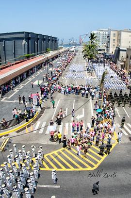 Paseo del Malecon.jpg