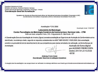 certificado-2 (1).webp