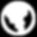 icono-web-blanco.png