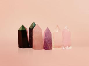 Best Crystals For Healing Heartbreak