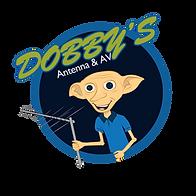 Dobbys Antenna & AV