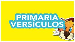primariaversiculo.png