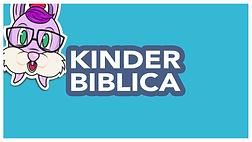 kinderbiblica.png