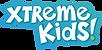 Logo_XtremeKids.png