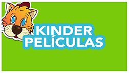 kinderpelicula.png