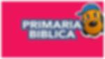 primariabiblica.png