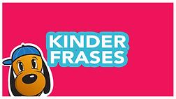 kinderfrase.png