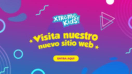 Banner_XtremeKidsCC.jpg