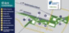 Yard-Map01.png