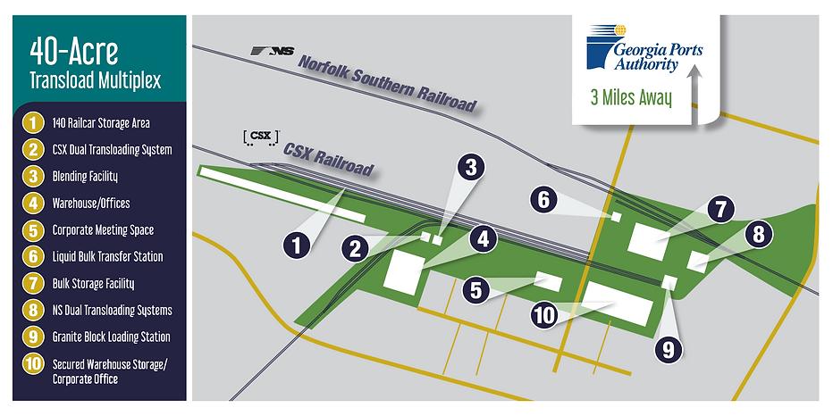 Yard-Map1-2000.png