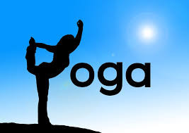 Yoga can improve dental health?
