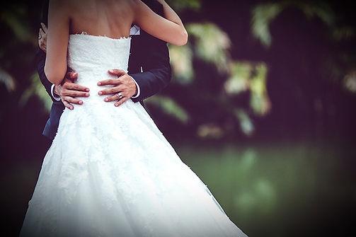 Wedding%2520Dance_edited_edited.jpg