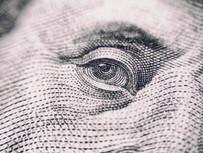 PI-1: Which Politicians Are Rich?