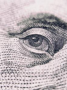 The Democrats' Destruction of the Dollar
