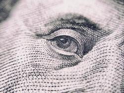 Medida Provisória 1.028/21 facilita empréstimos para pessoas físicas e empresas