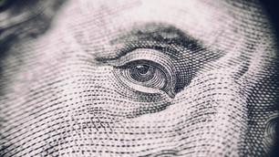 The Destructive Impact of Billionaires
